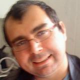 Stueyc from Mexborough | Man | 43 years old | Scorpio