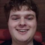 Grothalothacus from Brisbane | Man | 22 years old | Virgo