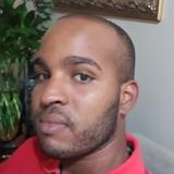 Nilson from Brooklyn | Man | 23 years old | Taurus