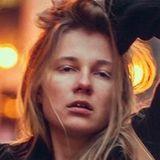 Keykey from Hawthorne | Woman | 30 years old | Virgo
