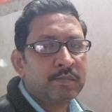 Satparkash from Gurgaon | Man | 45 years old | Capricorn