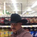 Lakota from Winnsboro | Man | 44 years old | Taurus