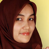 Hasya from Shah Alam | Woman | 25 years old | Capricorn