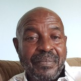Ruddy from Fayetteville | Man | 69 years old | Libra