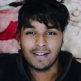 Ij from Ranaghat | Man | 22 years old | Aquarius