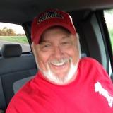 Josh from Ashland | Man | 65 years old | Sagittarius
