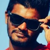Maddy from Karimnagar | Man | 25 years old | Gemini
