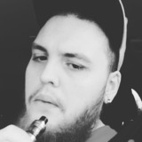 Triston from Wabana | Man | 29 years old | Scorpio