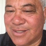 Genlleman from Matamata   Man   64 years old   Virgo