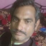 Sachinnrohan5E from Pimpri   Man   35 years old   Aries