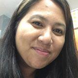Jhane from Ottawa | Woman | 39 years old | Leo