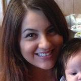 Lauragarza from Fort Wayne | Woman | 26 years old | Leo