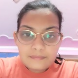 Manisha from Haridwar | Woman | 23 years old | Libra
