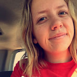 Danyele from Lakeland | Woman | 21 years old | Cancer