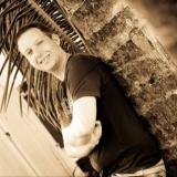 Chris from Viersen | Man | 37 years old | Virgo