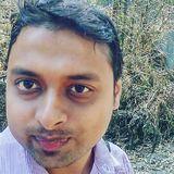 Jamibehera from Jharsuguda | Man | 32 years old | Taurus