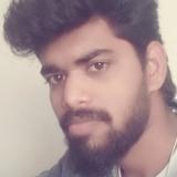 Kutty from Dindigul | Man | 24 years old | Aquarius