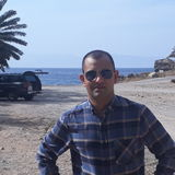 Lucky from Tabuk | Man | 31 years old | Leo