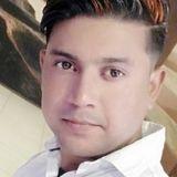 Saim from Benares | Man | 28 years old | Libra