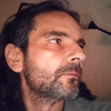 Dorian from London | Man | 48 years old | Taurus