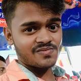 Lalla from Calcutta | Man | 22 years old | Capricorn