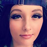 Ashlynn from Dickinson | Woman | 23 years old | Scorpio