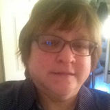 Mare from Havertown | Woman | 61 years old | Virgo