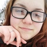 Kayla from Buffalo | Woman | 22 years old | Pisces