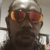 Injawan from Adelaide   Man   27 years old   Scorpio