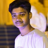 Sam from Baduria | Man | 24 years old | Pisces