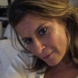 Kc from Owings Mills   Woman   43 years old   Capricorn