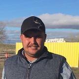 Hein from Pine Bluffs   Man   27 years old   Taurus