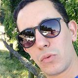 Sam from Lyon | Man | 31 years old | Sagittarius