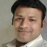 Dhir from Nipani | Man | 34 years old | Leo