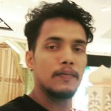 Com from Alor Setar   Man   29 years old   Pisces