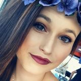 Sammy from Moncton | Woman | 23 years old | Aries
