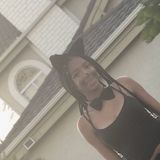Ooftynisha from Lakewood | Woman | 20 years old | Virgo