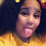 Kenn from Statesville | Woman | 26 years old | Aquarius