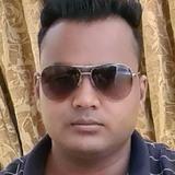 Amirhussain9Y3 from Itanagar   Man   30 years old   Pisces