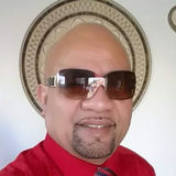 Davidleo from South Gate   Man   58 years old   Cancer