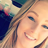 Otter from Carroll | Woman | 21 years old | Cancer