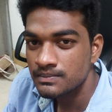 Vignesh from Ambattur | Man | 27 years old | Aries