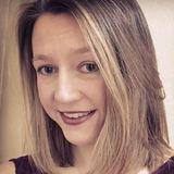 Neeko from Fort Wainwright | Woman | 30 years old | Libra