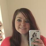 Torilynn from Myrtle Beach | Woman | 26 years old | Sagittarius