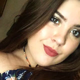 Maddie from Altoona | Woman | 21 years old | Scorpio