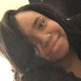 Tizzytay from Upper Marlboro | Woman | 25 years old | Cancer