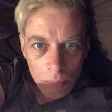 Todders from Stourbridge | Man | 48 years old | Aries