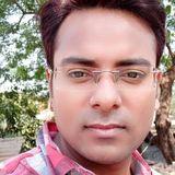 Sachin from Durg | Man | 37 years old | Gemini