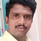 Patan from Guntur   Man   30 years old   Pisces
