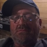 Randyhoob6 from Liberal | Man | 52 years old | Taurus